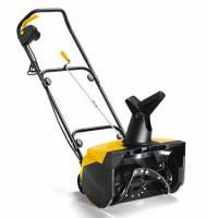 изображение товара снегоуборщик электрический Stiga Electric45