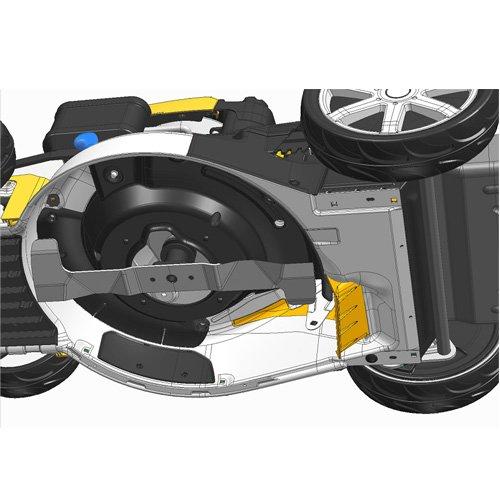 Купить навесное и прицепное оборудование к тракторам.